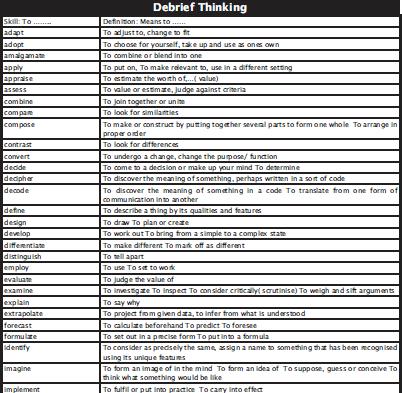 Cramlington teaching and learning model cramlington muse two maxwellsz
