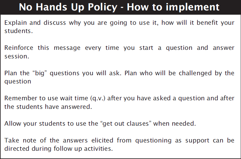 """policy models andpolicy implementations """"federalism"""" is a term used to describe shared power in policy making and policy  implementation involving various levels of government6,8."""