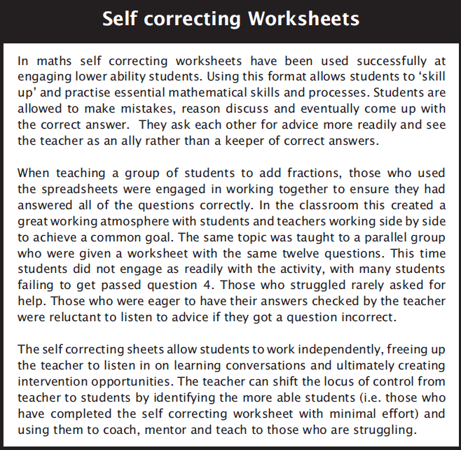 All Worksheets Paragraph Correction Worksheets Printable – Paragraph Correction Worksheets