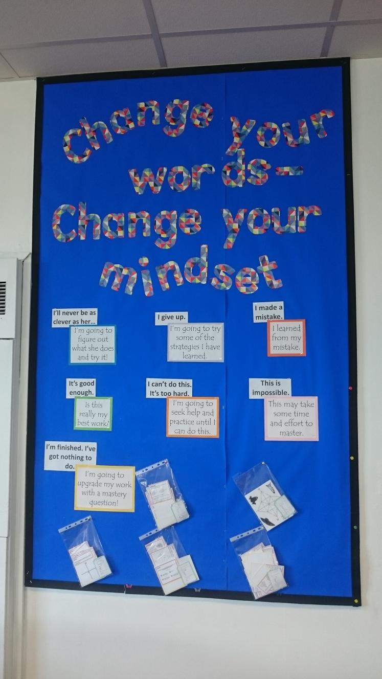 change the mindset display.jpg